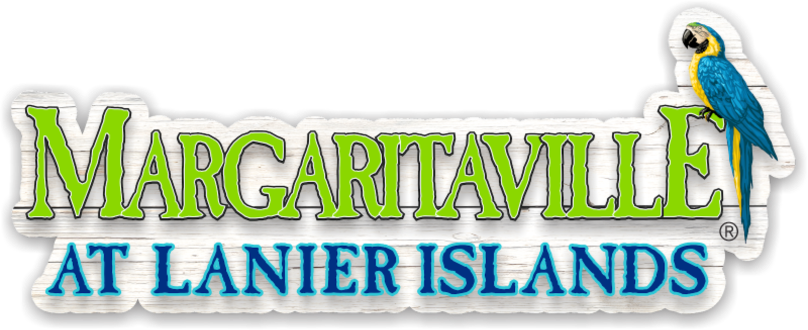 margartiaville logo