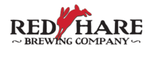 red hare brewing icon